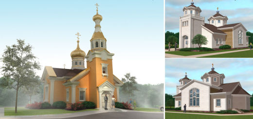 robert-latsko-church-designs-russian