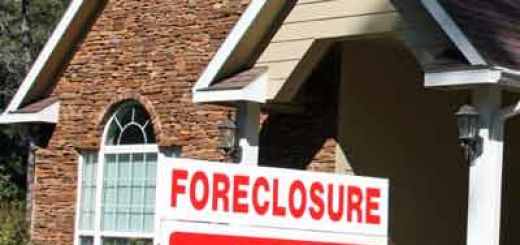 reason-foreclosure-1b.jpg