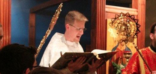 father-gospel