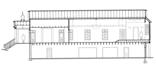 prelim-church-section