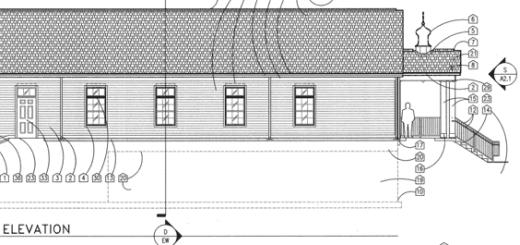 church-plans2