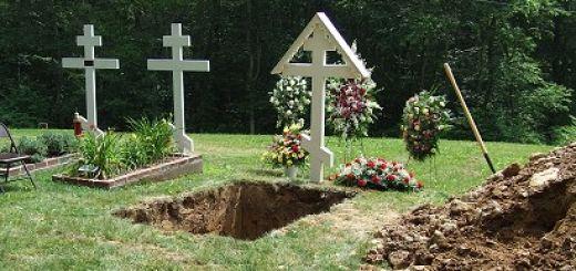 orthodox-grave-small