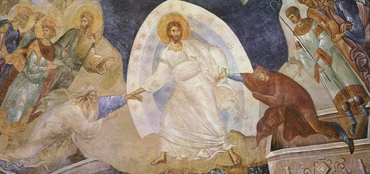 resurrection-chora-monastery