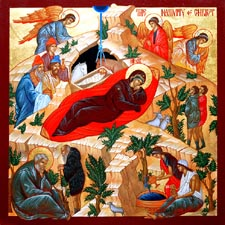 http://athanasiusoca.org/images/wp-up/2014/11/1225nativity-xc001.jpg