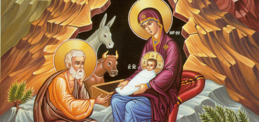 nativity-icon-large.png