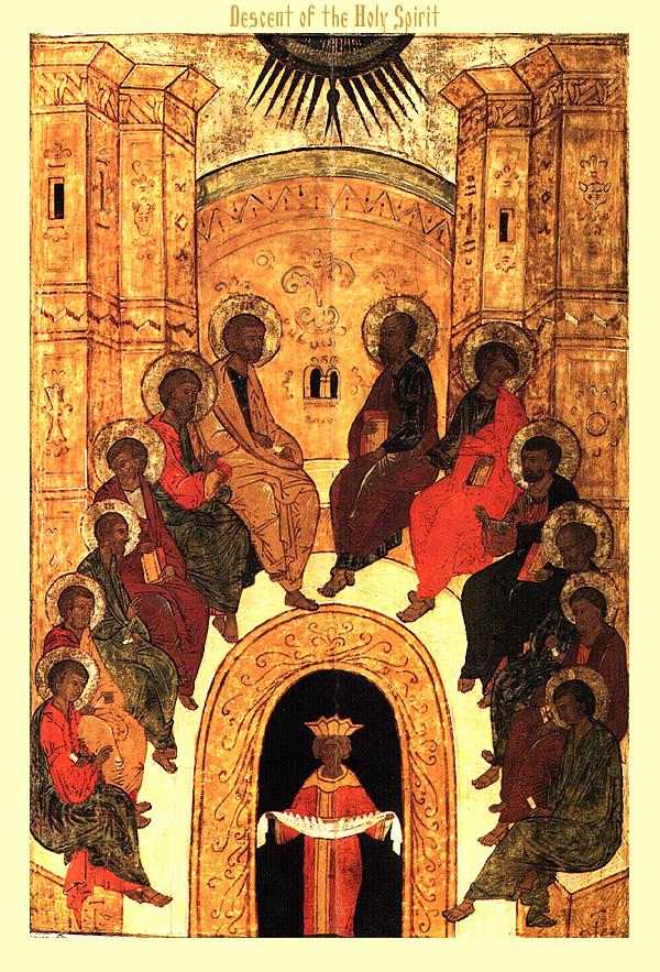 http://athanasiusoca.org/images/wp-up/2015/05/pentecostb.jpg