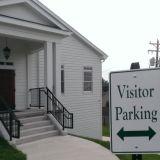 visitorsign