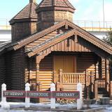 2012-0307-st-herman-seminary