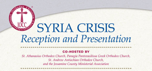 lexington-jessamine-syria-reception-10-10-15-flyer1.qxp