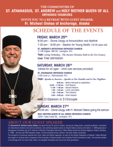 Fr.Oleska-email[4]
