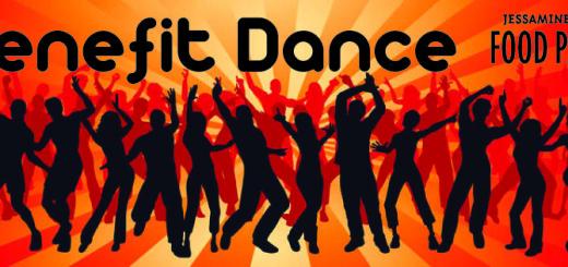 benefit dance FB 851-01