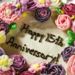 15th Anniversary-5156