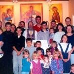 allparish-2002-oca-catechumens