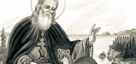 Bulletin Christmas Day – St  Athanasius Orthodox Church